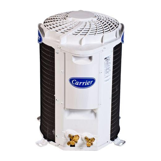 condensadora Ar Condicionado Duto Standard Carrier 30.000 BTU/h - Quente/Frio 220V  | STR AR