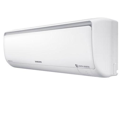 Ar Condicionado Split Hi-Wall Samsung Digital Inverter 17.000 BTU/h Frio 220V - 8 Polos  | STR AR