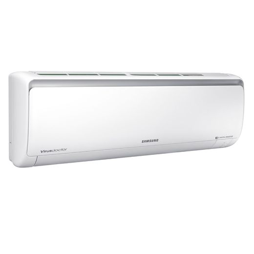 samsung_digital-inverter-06-strar