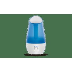 Umidificador-de-Ar-Springer-Pure-3-litros---110v--MUS-30UL1-|-STR-AR