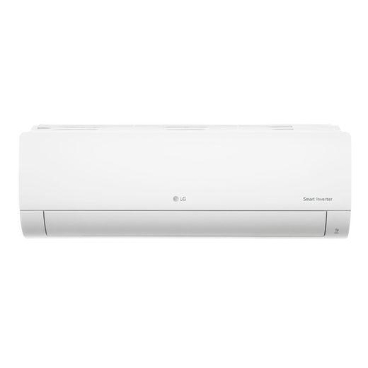 Ar Condicionado Multi-Split LG Inverter 18.000 BTU/h (1x 8.500 e 1x 11.900) Quente/Frio 220V | STRAR