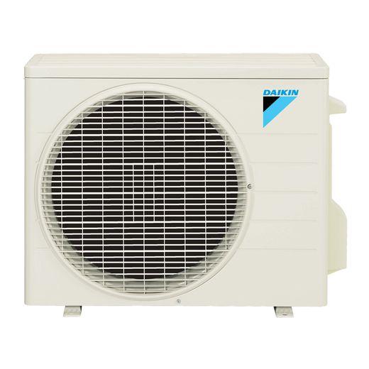 Condensadora Ar Condicionado Daikin Split Hi-Wall Exclusive Inverter 12.000 BTU/h Quente/Frio 220V  | STRAR
