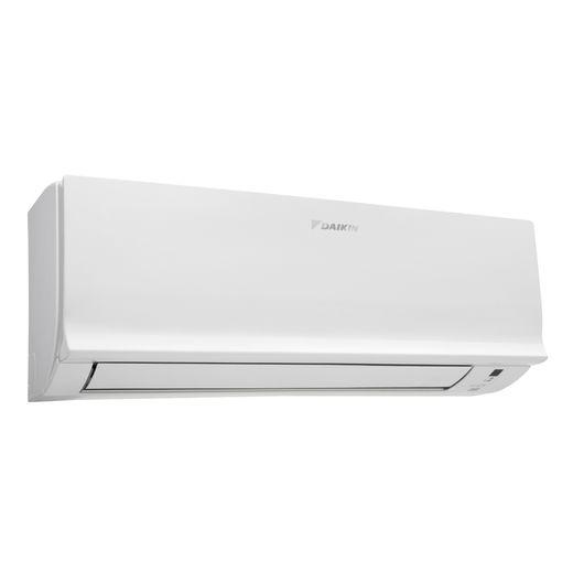 Evaporadora Ar Condicionado Daikin Split Hi-Wall Exclusive Inverter 12.000 BTU/h Quente/Frio 220V  | STRAR