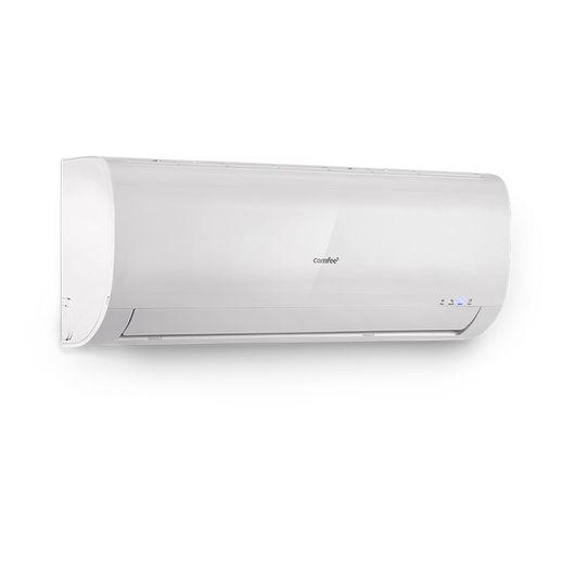 Ar Condicionado Split Hi-Wall Comfee 18.000 Btu/h Frio 220v  - STRAR