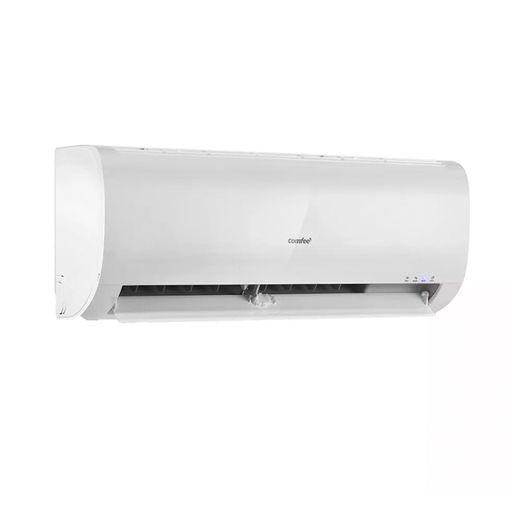 Ar Condicionado Split Hi-Wall Comfee 22.000 Btu/h Frio 220v  - STRAR