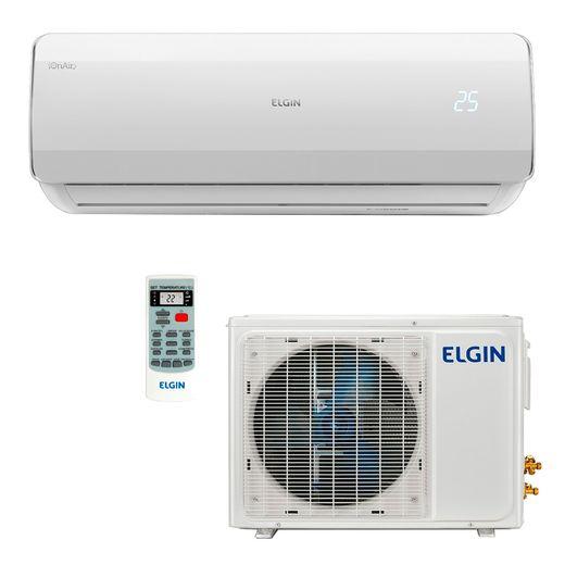 Ar Condicionado Split Hi-Wall Elgin Eco Power 30.000 BTU/h Frio 220V | STR