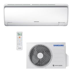Ar Condicionado Split Hi-Wall Samsung Digital Inverter 18.000 BTU/h Frio 220v  | STR AR