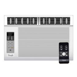 Ar-Condicionado-Janela-Tivah-Eletronico-9.000-BTU-h-Frio-110v-|-STR-AR