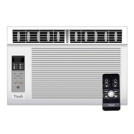 Ar-Condicionado-Janela-Tivah-Eletronico-12.000-BTU-h-Frio-220v-|-STR-AR