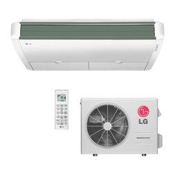 Ar-Condicionado-Split-Teto-LG-Inverter-24.000-BTU-h-Frio-220V-|-STR-AR