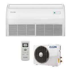 Ar-Condicionado-Split-Piso-Teto-Elgin-Eco-36.000-BTU-h-Frio-220v
