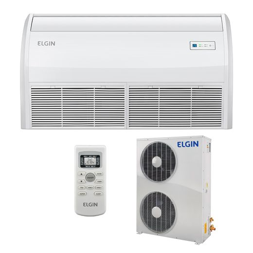 Ar-Condicionado-Split-Piso-Teto-Elgin-Eco-48.000-BTU-h-Frio-220v
