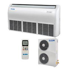 Ar-Condicionado-Split-Piso-Teto-Elgin-48.000-BTU-h-Frio-380v