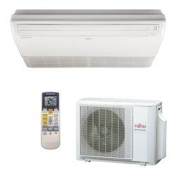 piso-teto-Inverter-18a24-B-quente-frio-strar