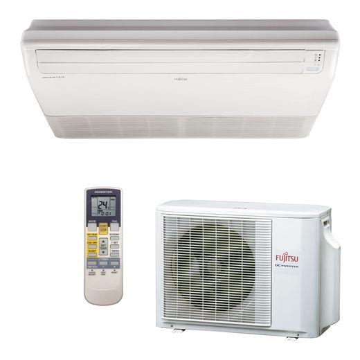 piso-teto-Inverter-18a24-C-quente-frio-strar
