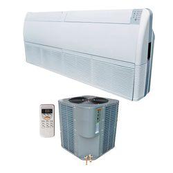 Ar-Condicionado-Piso-Teto-Tivah-ECO-55.000-Btus-Quente-Frio-220v