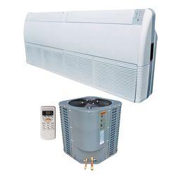 Ar-Condicionado-Piso-Teto-Tivah-ECO-36.000-Btus-Quente-Frio-220v