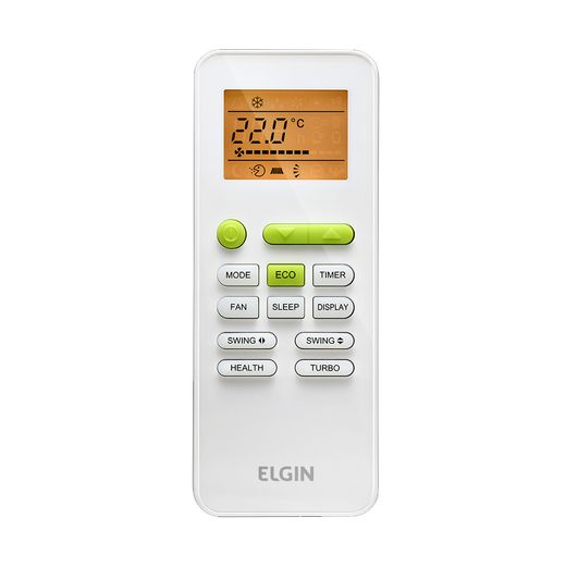 elgin-eco-class04-controle-strar