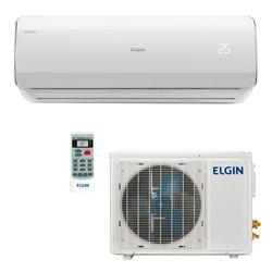 Ar Condicionado Split Hi-Wall Elgin Eco Power 30.000 BTU/h Quente/Frio 220V | STR AR