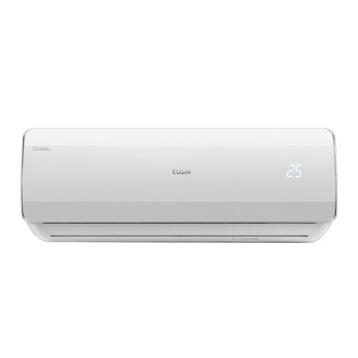 Ar Condicionado Split Hi-Wall Elgin Eco Power 30.000 BTU/h Quente/Frio 220V | STR AR