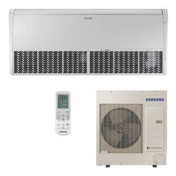Ar Condicionado Teto Mini VRF Inverter Samsung 48.000 BTU/h 5,0 HP Frio 220v | STR AR
