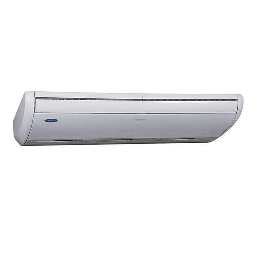 Ar Condicionado Piso Teto Carrier 48.000 BTU/h Quente/Frio 220v Trifásico | Gás R-22 | STR