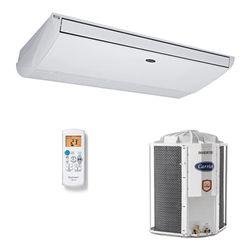 ar-condicionado-piso-teto-inverter-48000-btus-poloar
