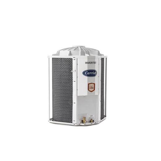 condensadora-piso-teto-inverter-48000-btus-poloar