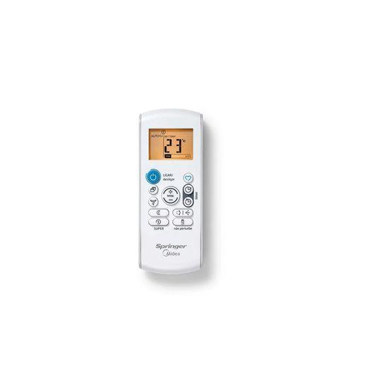 controle-remoto-piso-teto-inverter-48000-btus-poloar