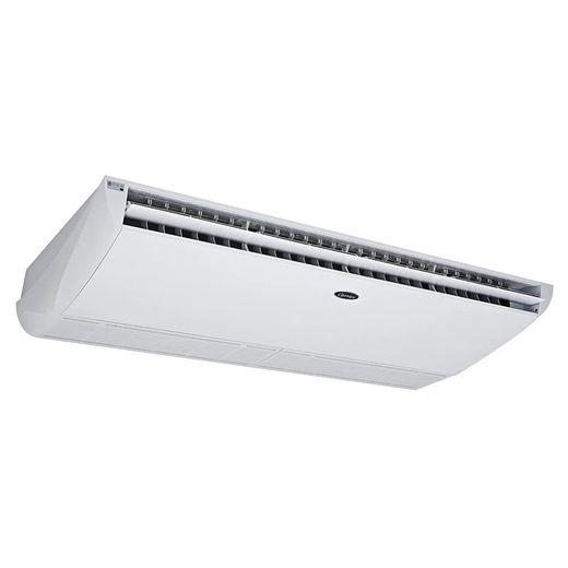 evaporadora-perfil-piso-teto-inverter-48000-btus-poloar