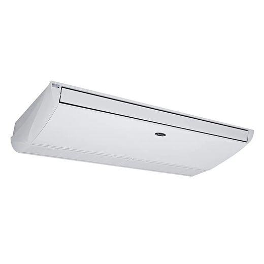 evaporadora-piso-teto-inverter-48000-btus-poloar