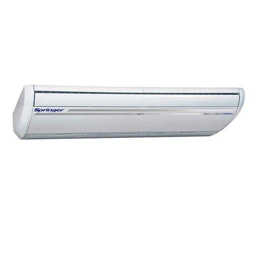 Ar Condicionado Split Piso Teto Springer Silvermaxi 24.000 BTU/h Frio 220v | STR AR