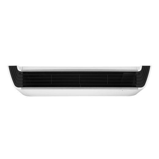 Ar Condicionado Teto Inverter LG 47.000 BTU/h Quente/Frio 220V | STR