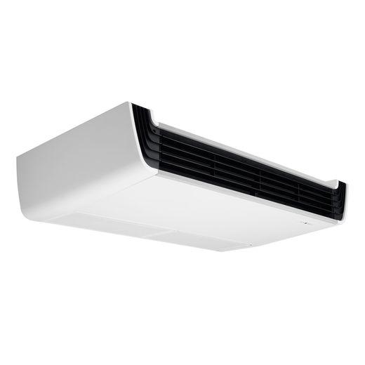 Ar Condicionado Teto LG Inverter 52.000 BTU/h Quente/Frio 220V | STR
