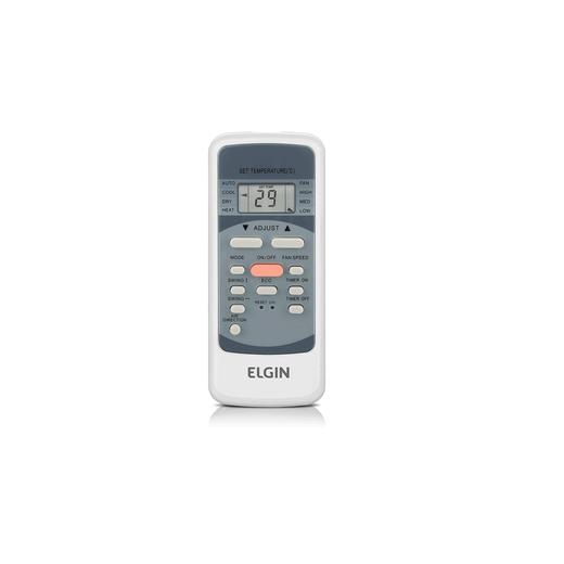 controle-remoto-piso-teto-elgin-inverter-poloar