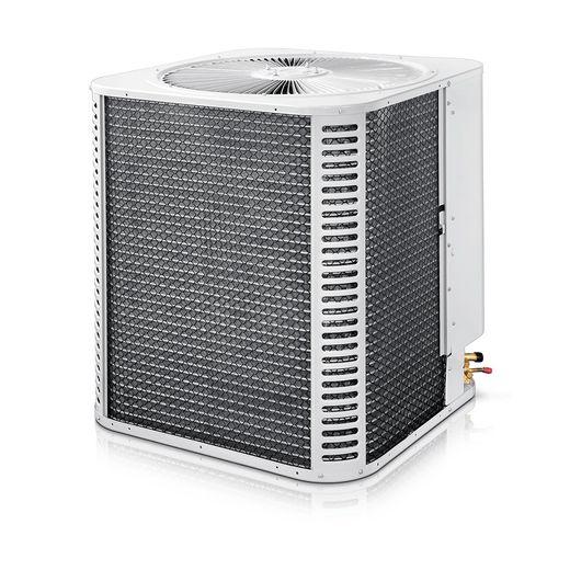 Ar Condicionado Cassete Elgin Inverter 36.000 BTU/h Frio 220V