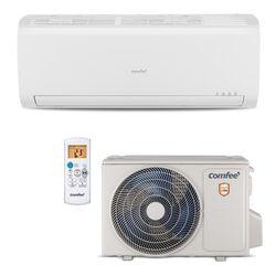Ar Condicionado Split Hi-Wall Comfee 9.000 Btu/h Frio 220v | Horinzontal | STR AR