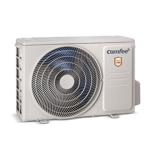 Ar Condicionado Split Hi-Wall Comfee 9.000 Btu/h Frio 220v   Horinzontal   STR AR