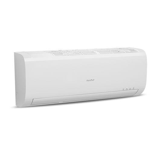 Ar Condicionado Split Hi-Wall Comfee 18.000 Btu/h Frio 220v | Horinzontal  | STR AR