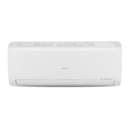 Ar Condicionado Split Hi-Wall Comfee 22.000 Btu/h Frio 220v | Horinzontal  | STR AR
