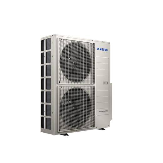 Ar Condicionado Multi-Split Samsung Wind Free Plus Inverter 48.000 BTU/h (3x 9.000 e 2x 12.000) Quente/Frio 220v | STR AR