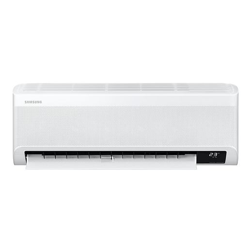 Samsung-Wind-Free-Plus02