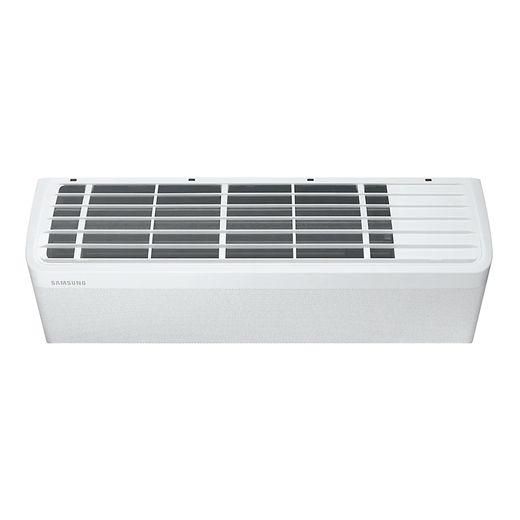 Ar Condicionado Multi-Split Samsung Wind Free Plus Inverter 28.000 BTU/h (2x 9.000 e 2x 12.000) Quente/Frio 220v | STR AR
