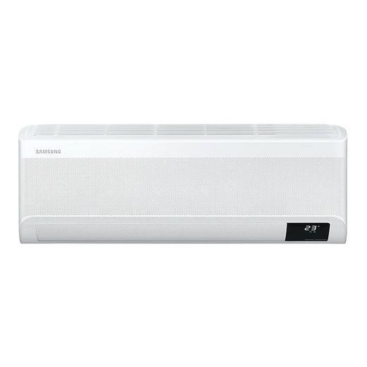 Ar Condicionado Multi-Split Samsung Wind Free Plus Inverter 18.000 BTU/h (2x 9.000) Quente/Frio 220v | STR AR