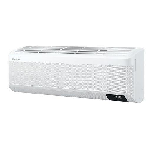 Ar Condicionado Multi-Split Samsung Wind Free Plus Inverter 18.000 BTU/h (1x 9.000 e 1x 12.000) Quente/Frio 220v | STR AR