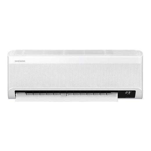 Ar Condicionado Multi-Split Samsung Wind Free Plus Inverter 24.000 BTU/h (3x 9.000) Quente/Frio 220v    STR AR