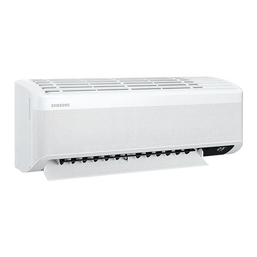 Ar Condicionado Multi-Split Samsung Wind Free Plus Inverter 24.000 BTU/h (2x 9.000 e 1x 12.000) Quente/Frio 220v |STR AR
