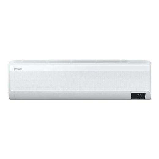 Samsung-Wind-Free-Plus-01