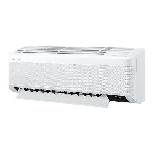 Ar Condicionado Multi-Split Samsung Wind Free Plus Inverter 24.000 BTU/h (2x 12.000 e 1x 9.000) Quente/Frio 220v | STR AR