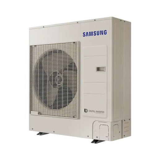 Ar Condicionado Hi-Wall Mini VRF Samsung Inverter 47.800 BTU/h (3x 12.000 e 1x 24.000) Quente/Frio 220v  | STR AR